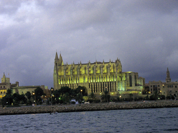 cathedrale-palma.jpg